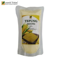 Tepung Jagung Healthy & Natural Products