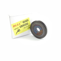 BULL GEAR GBM350