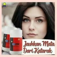 OX PW/OBAT KATARAK,MINUS
