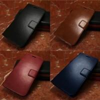Leather Book Flip Case Stand XIOMI REDMI S2