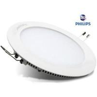 Dijual Downlight Philips LED 12W DN024B D175 Berkualitas