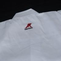 GROSIR PERLENGKAPAN OLAHRAGA Baju Karate Kumite HOKIDO Original