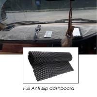 Anti Slip Antislip Mat / Dash Mat Non Slip 1,5 meter Full Dashboard