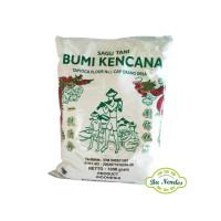 Sagu Tani Bumi Kencana Tapioca Flour 1 Kg