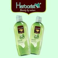 Herborist Aloevera Body Wash