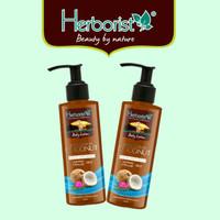 Herborist Body Lottion Coconut