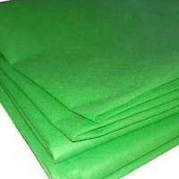 HOT SALE kain green screen 75gr - Hijau muda Terjamin