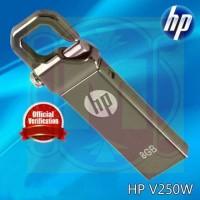 FlashDisk HP 8GB/Usb Flash Drive HP 8gb