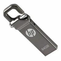 Flashdisk HP 64GB/Usb Flash Drive HP 64GB