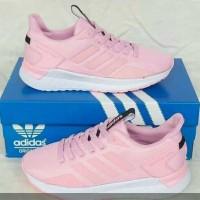 preloved sneakers adidas