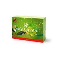 Kangzen Transparent Soap with Tea Tree Oil