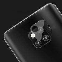 HUAWEI MATE 20 PRO Camera Lens Protector / Anti Gores Kamera