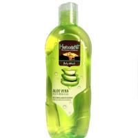Herborist Body Wash Aloe Vera Gel 250ml