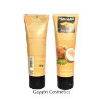 Herborist Body Butter - Coconut 80g