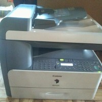 mesin fotocopy mini multy