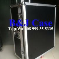 Hardcase Serbaguna Model Koper Tarik 5 Roda