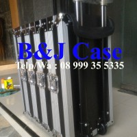 Hardcase Serbaguna Custom Model Koper