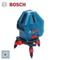 BOSCH Laser Level / Cross Level BOSCH GLL 3-15 X