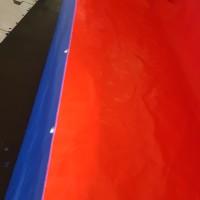 Terpal Kolam Lele 6 x 2 x 1 Meter | Terpal Kolam 6x2x1 Meter