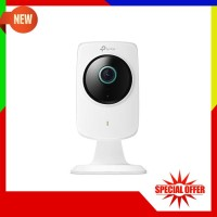 TPLINK Smarthome IP Camera NC260