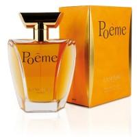 Parfum Lancome Poeme FEMALE Original Reject