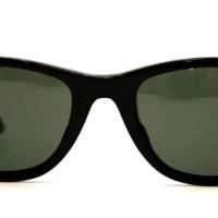 Sunglass / Sunglasses Rayban Wayfarer Classic RB 2140F-901 Original