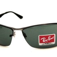 Sunglass / Sunglasses Rayban RB3550 029/71 Original