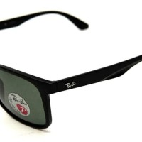 Sunglass / Sunglasses Rayban RB 4232-F 601/9A POLARIZED Original
