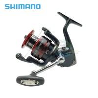 Reel Pancing Shimano Aernos 4000FB - Bonus Spool