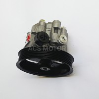 pompa power steering Toyota Avanza 1.5