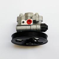 Pompa power steering Toyota Avanza 1.3 VVTI