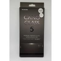 SAMSUNG GALAXY S6 FLAT ( SM G920 ) TEMPERED GLASS MOLAN CANO ORIGINAL