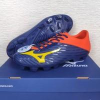 Sepatu Bola Mizuno Basara 103 MD Original