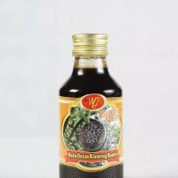 madu asli klanceng lanceng obat maag obat lambung 150 ml
