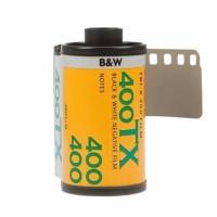 BEST SELLER JUAL Roll film Kodak TX400 fresh sampai 2019 BISA PAKAI G