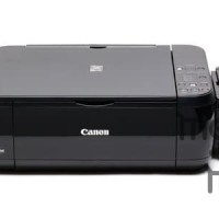 Printer Canon PIXMA MP287 MP 287 Infus Multi Function All In One