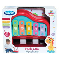 Playgro JC Xylophone