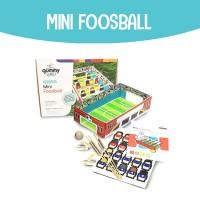 Mini Foosball   GummyBox