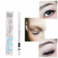 eyeliner pencil warna putih