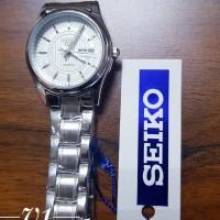 Jam tangan Seiko wanita terlaris 27060