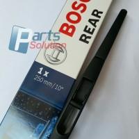 Wiper Belakang Suzuki Swift Splash SX4 X-Over BOSCH REAR Original
