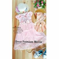 dress anak baju pesta bestseller