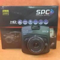 Camera Mobil SPC Dash Cam SPC