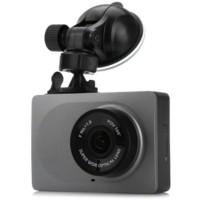 Xiaomi Yi Dashboard Camera / Xiaomi Yi Smart Car DVR Dash Cam 4 ulasan