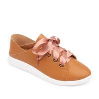 Symbolize Wella Sneakers - Coklat