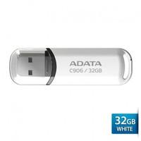 Flashdisk Flasdis 32GB ADATA Flasdisk C906 USB 2.0 Original Resmi