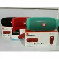 Speaker JBL Charge Mini 3+ Splash Proof Portable Bluetooth Speaker
