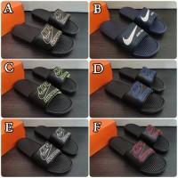 Sandal Nike Benassi