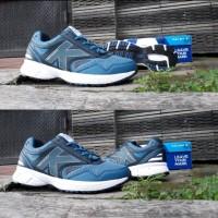 Sepatu running kelme original sepatu olahraga pria