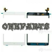 TOUCHSCREEN IPAD MINI + IC + CONNECTOR Full Diskon